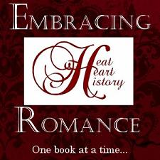 Embracing Romance Blog