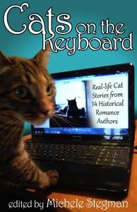 CatsOnKeyboard600